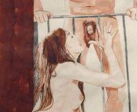 Seks z mężczyzną - scenariusz ku inspiracji