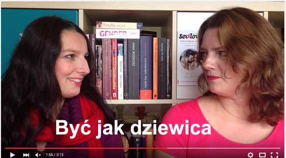 """Voca i Karo o seksie gadajo"": Like a virgin"