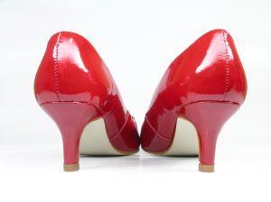 Seks z nieogolonymi nogami (warsztaty online)