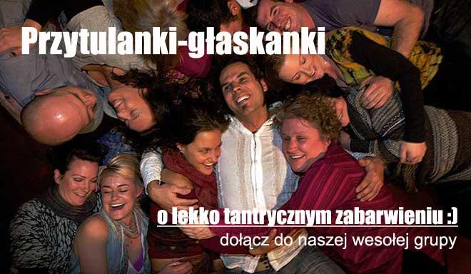 Głaskanki-przytulanki we Wrocławiu 12 sierpnia