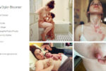 Każdy wymiar macierzyństwa