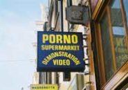 Przez pornografię do głowy – krótkie wprowadzenie do feministycznej pornografii