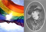 Bo Maria Konopnicka była lesbijką...