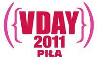 V-Day Piła