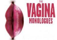 Monologi waginy online