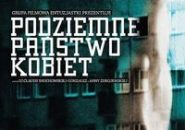 Film o aborcji w Polsce