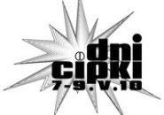 Dni Cipki wracają! 7-9 V 2010