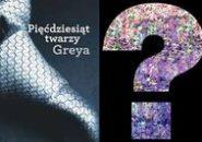 Słów jeszcze kilka o Christianie Grey'u