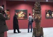 Muzeum Erotyki w Warszawie