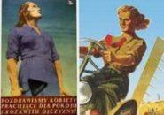 Seksualność Polki w czasach stalinizmu