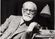 Freud wymazuje łechtaczkę