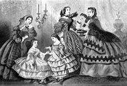 Kastracja kobiet w XIX wieku
