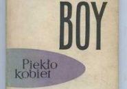 Żeleński, Piekło kobiet, cz. 5