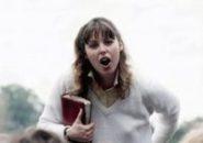 12 seksualnych przykazań a zachowania kobiet