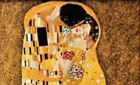 """Recenzja: """"Historia pocałunku"""" – Otto F. Best"""