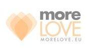 MoreLove