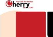 Nowa odsłona telewizji edukacyjnej. Cherry TV