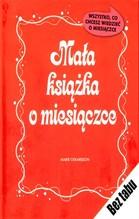 Mała książka o miesiączce - fragmenty