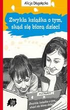 Jak rozmawiać z dziećmi o seksie?