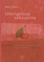 Inteligencja seksualna, czyli seks po ludzku lub: jak się zachować, gdy pierdniesz w łóżku?
