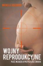 Wojny reprodukcyjne - fragment