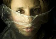 Wulwodynia, ból pochwy – choroba taka jak inne?