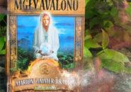 """Dlaczego nie chciałabym być bohaterką powieści """"Mgły Avalonu"""", czyli co patriarchat mówi ustami kobiet"""