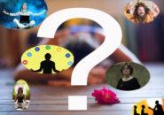 Jak odróżnić nauczyciela tantry od wszechwiedzącego guru?