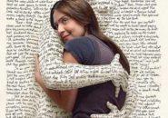 Czytanie książek a... seksualność