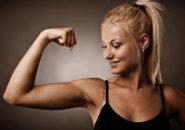Czy siła kobiet niszczy mężczyzn?