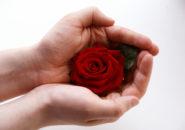 Przemoc seksualna - jak pomóc sobie?