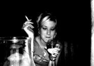 Seksoholizm – seks jako źródło cierpień
