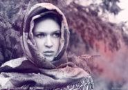 Kiedy z dziewczynki wyrasta kobieta – o przemocy domowej i jej wpływie na naszą seksualność, cz. 1