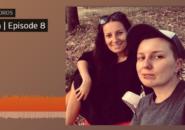 Podcast o waginach i ciałach
