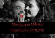 Medycyna Miłości -IntentLove <3 online