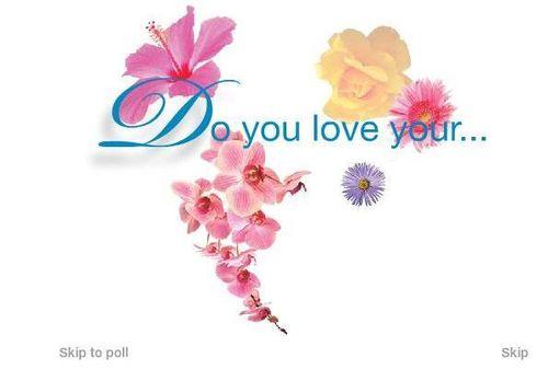 do you love.JPG