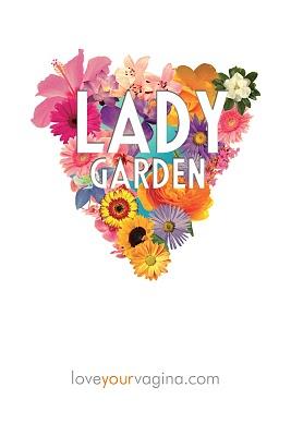LADY GARDEN.jpg