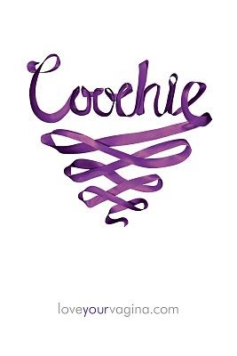 COOCHIE.jpg