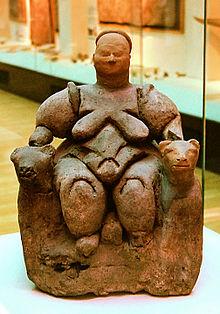 220px-Ankara_Muzeum_B19-36.jpg
