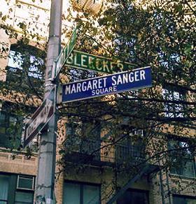 Margaret-Sanger-Square_NYC.jpg