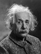 160px-Albert_Einstein_Head.jpg