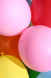 503527_balloons.jpg