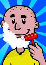 1160319_barber_shop.jpg