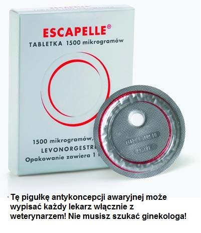 escapelle.jpg