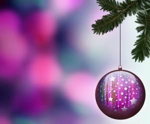 1244020_christmas_5.jpg