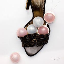 Luna_beads_mv.jpg