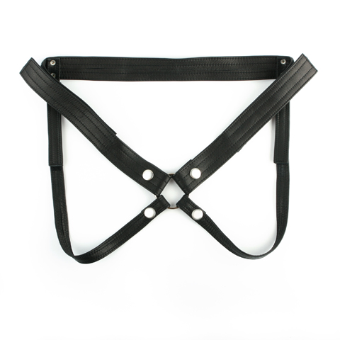 dos santos harness Nr.1 velcro.jpg