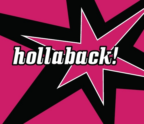 hollaback.jpg
