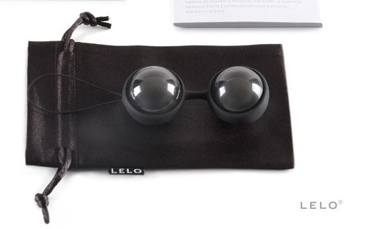 LELO-Luna-Beads-noir-contents.jpg