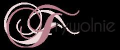 frywolnie-logo.png